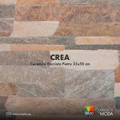 Crea ambientes únicos con la mejor tecnología en cerámica y porcelanato. Y con Cerámica Facciata Pietra tienes espacios exclusivos.  Visita nuestra web www.rialto.ec  #Rialto #CerámicasRialto #pisos #paredes #cerámica #porcelanato #hogar #decoración #homedesign #interiordesign #diseñodeinteriores #Ecuador