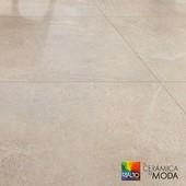 Presiona la imagen dos veces si anhelas tener tu Porcelanato Oregon Bone o Grey en tus ambientes interiores.  Encuéntralos en @keramikos_ec  o en todos nuestros Distribuidores Autorizados.  #Rialto #CerámicasRialto #pisos #paredes #cerámica #porcelanato #hogar #decoración #homedesign #interiordesign #diseñodeinteriores #Ecuador