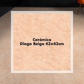 El beige es un color versátil que encaja en cualquier ambiente. Cerámica Diago Beige, perfecto para tus espacios sociales.  Encuentra nuestros productos en todos los locales @keramikos_ec a nivel nacional.  #Rialto #CerámicasRialto #pisos #paredes #cerámica #porcelanato #hogar #decoración #homedesign #interiordesign #diseñodeinteriores #Ecuador