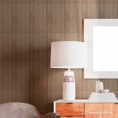 Atrévete a ser innovador con Cerámica Ondas Brillo y Deco. Su diseño te permite crear ambientes novedosos.  Encuéntralas en todos nuestros Distribuidores Autorizados.  #Rialto #CerámicasRialto #pisos #paredes #cerámica #porcelanato #hogar #decoración #homedesign #interiordesign #diseñodeinteriores #Ecuador