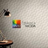 Con Cerámica Penta Gris equilibra tus ambientes y crea espacios acogedores.  Encuéntrala en todos nuestros Distribuidores Autorizados a nivel nacional.  #Rialto #CerámicasRialto #pisos #paredes #cerámica #porcelanato #hogar #decoración #homedesign #interiordesign #diseñodeinteriores #Ecuador