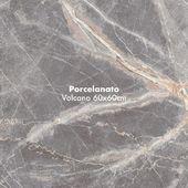 Luce tus pisos con los mármoles más preciosos. El diseño exclusivo de Porcelanato Volcano hace de tu ambiente una expreciencia visual única.  Cotiza el tuyo en todos los locales @keramikos_ec a nivel nacional.  #Rialto #CerámicasRialto #pisos #paredes #cerámica #porcelanato #hogar #decoración #homedesign #interiordesign #diseñodeinteriores #Ecuador