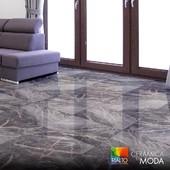 Con nuestro Porcelanato Volcano brillante de diseño marmoleado obtienes elegencia y exclusividad. Dale un me gusta si lo quieres en tu sala de estar.   Adquiérelo en locales @keramikos_ec   #Rialto #CerámicasRialto #pisos #paredes #cerámica #porcelanato #hogar #decoración #homedesign #interiordesign #diseñodeinteriores #Ecuador