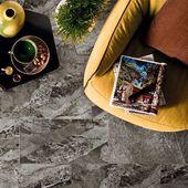 Con un diseño versátil y exclusivo, luce tus espacios con acabados originales.  Cotiza tu cerámica Alaska en nuestra web rialto.ec o encuéntrala en nuestros distribuidores autorizados.  #Rialto #CerámicasRialto #Ecuador #decoración #homedesign #interiordesign #diseñodeinteriores