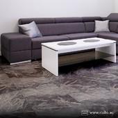 Con nuestro Porcelanato Volcano brillante de diseño marmoleado obtienes elegencia y exclusividad. Dale un me gusta si lo quieres en tu sala de estar.   Adquiérelo en locale@keramikos_ec   #Rialto #CerámicasRialto #pisos #paredes #cerámica #porcelanato #hogar #decoración #homedesign #interiordesign #diseñodeinteriores #Ecuador