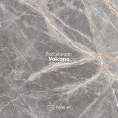 ¿Qué te parece renovar tus ambientes interiores con Porcelanato Volcano? etiqueta a tu amiga o amigo que, como tú, desea este diseño innovador.  #Rialto #CerámicasRialto #Ecuador #decoración #homedesign #interiordesign #diseñodeinteriores