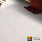 Únete a la tendencia de las tonalidades grises. Tu habitación lucirá perfecta con Cerámica Imperia Piazza.  Cotízala en todos los locales @keramikos_ec a nivel nacional.  #Rialto #CerámicasRialto #pisos #paredes #cerámica #porcelanato #hogar #decoración #homedesign #interiordesign #diseñodeinteriores #Ecuador