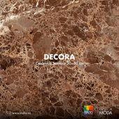Decora con diseños innovadores de calidad. Cerámica Santoro brinda la elegancia que tus espacios merecen.  Cotízala en www.rialto.ec  #Rialto #CerámicasRialto #pisos #paredes #cerámica #porcelanato #hogar #decoración #homedesign #interiordesign #diseñodeinteriores #Ecuador